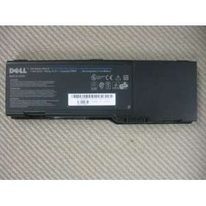 DELL Inspiron 6400 battery GD760 6 cell 53WH Everything
