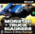 Monster Truck Madness (PC, 1996)