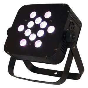 Blizzard Lighting The PuckTM Q12/W High Output LED Flat