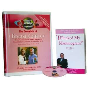 Bodai, M.D., Answers Every Woman Needs to Know (Book and DVD
