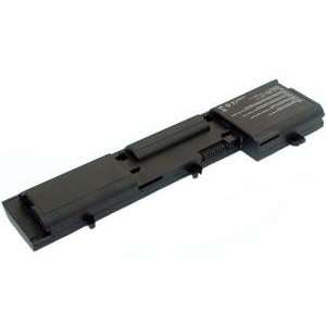 Dell Latitude D410 Laptop Battery 5200mAh (Replacement