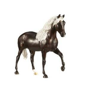 Toys & Games › Action & Toy Figures › breyer horses traditional