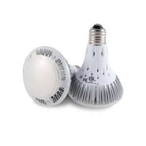 LED BR40 15W 120 degree Cool White 6000K Light Bulb