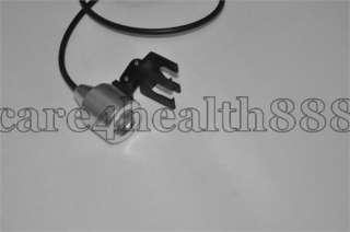 brand New Dental Surgical 3.5x420mm Binocular Loupes +portable LED