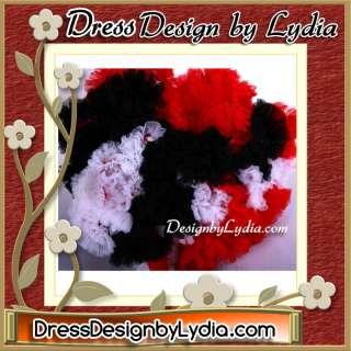 , Flower Girl in Wedding, Evening Event, Invitations, Graduation