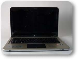 Warranty Laptop Notebook Computer; Blue Ray Player 886111769179