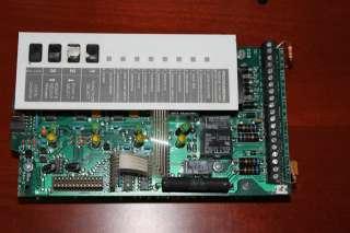 Fire Lite Honeywell MS 9200UDLS Addressable Fire Alarm