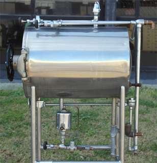 AMSCO American Sterilizing Company Sterilizer Autoclave Consolidated