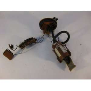 Used Fuel Pump Assembly Altima 93 94 95 96 1993 1994 1995 1996