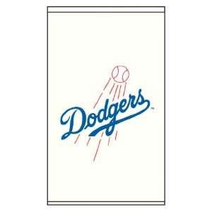 Roller & Solar Shades MLB Los Angeles Dodgers Primary Logo