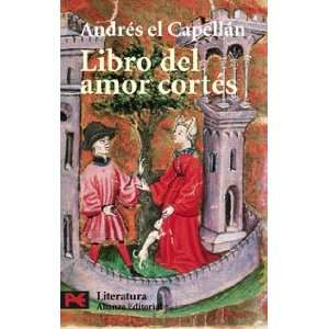 Edition) (9788420659930) Andre, Pedro Rodriguez Santidrian Books