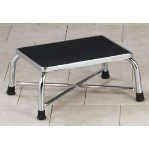 CLINTON BARIATRIC STEP STOOLS Large top bariatric stool