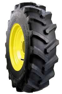 Carlisle Farm Specialist R 1 Farm Tractor Tire 6 12