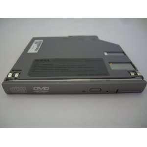 Dell Latitude D610 DVD Drive