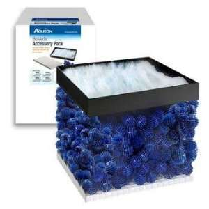 Model 3 (Catalog Category: Aquarium / Wet Dry Filters): Pet Supplies