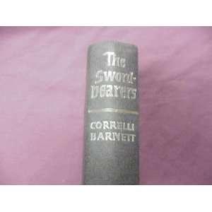 in Supreme Command in the First World War Correlli Barnett Books