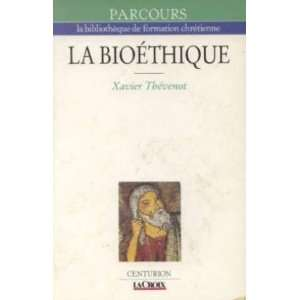 (Parcours) (French Edition) (9782227301412): Xavier Thevenot: Books