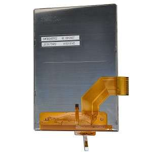 Sharp Touchscreen TFT LCD Replacement Panel Screen