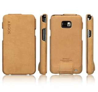 sgp samsung galaxy s2 leather case argos series this product is