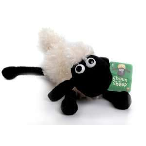 Shaun the Sheep Plush   10 Inch Toys & Games