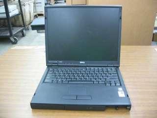 Dell Inspiron 5000 PPM 15 Laptop Pentium III 6US4Q