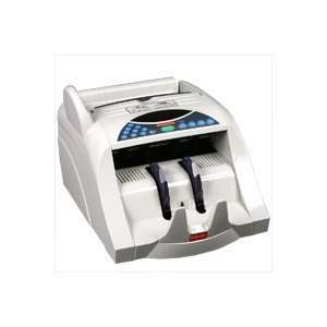 Semacon S 1125 UV/MG Money Counter Office Products