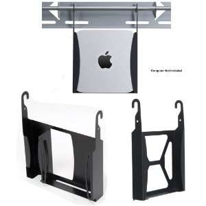 for CTM and PCM Series Mounts (Black) CTM MAC, CTM MAC2 Electronics