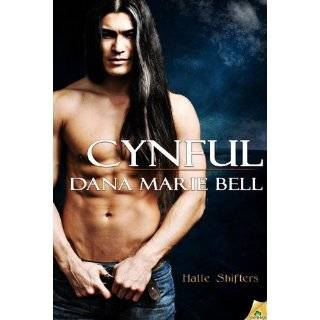 Cynful by Dana Marie Bell (Jun 19, 2012)