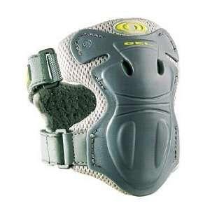 Salomon TR gel knee pad   Medium