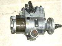 Allis Chalmers 432 1484 STANADYNE DCO 3121 Fuel Injection Pump 1500