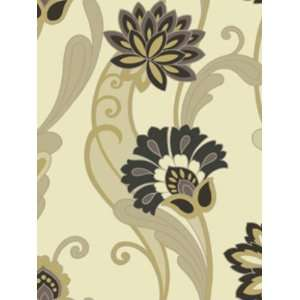 Wallpaper Shand Kydd II SK153182: Home Improvement