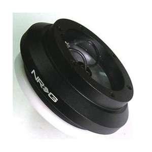 00 05 Celica NRG Short Hub Racing Steering Wheel Adapter SRK 120H
