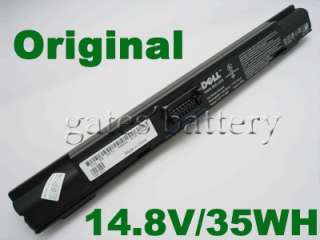 Genuine Battery Dell Inspiron 700M 710M C6017 Laptop