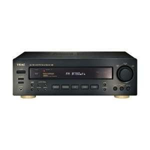 200 Watt Stereo Receiver Musical Instruments