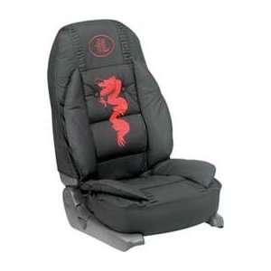 Automotive Accessory SC 06 Racing Seat Cover   Dragon Automotive
