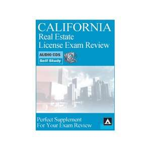 california real estate practice pdf