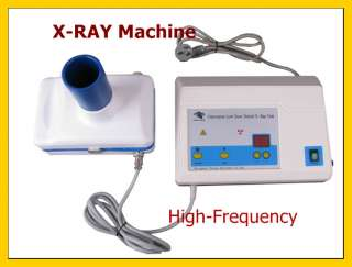 New Model Dental Intraoral X RAY Machine Unit Equipment