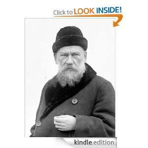 Tres Muertes (Spanish Edition) León Tolstoi  Kindle