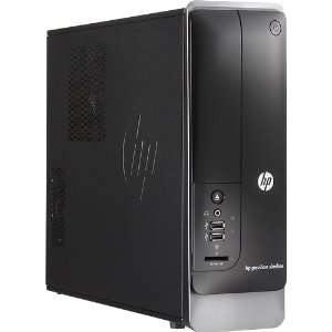 HP Pavilion Slimline Desktop s5 1024 PC / 4GB DDR3 Memory