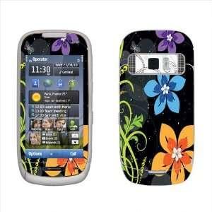 Vinyl Decal Sticker For Nokia Astound C7 Cell Phones & Accessories