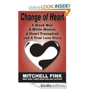 , and A True Love Story: Mitchell Fink:  Kindle Store