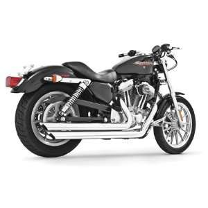FREEDOM PERFORMANCE EXHAUST PATRIOT FULL SYSTEM CHR