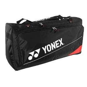 Yonex Performance Tour Bag on PopScreen c41fb45bab25a