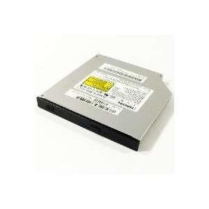 Dell HP Compaq CD ROM Laptop Drive 24x SN 124 3R475