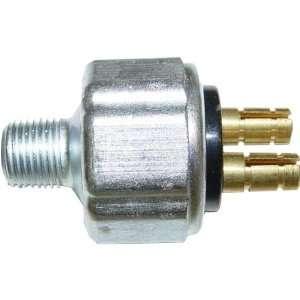 Omix Ada 17238.01 Brake Light Switch Automotive