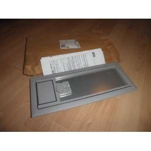 hubbell raco floor box embly electrical outlet