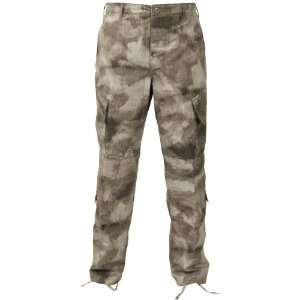 Advanced Tactical Concealment Systems ACU Pants: Sports & Outdoors