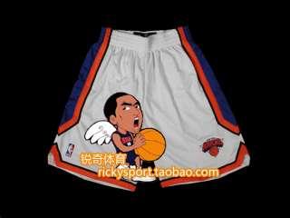 new york knicks gender men product shirt pant pre post season nba