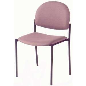 Stacking Side Chair / Patient Room Chair