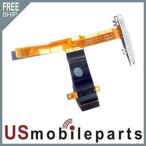 New US HTC Mytouch Slide flex ribbon cable parts fix